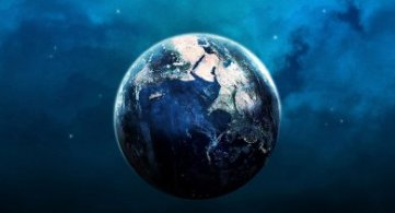 Earth's Evolutionary 'Harvesting' Cycles