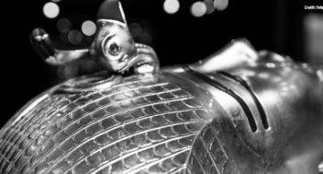 The Purpose of Mummification