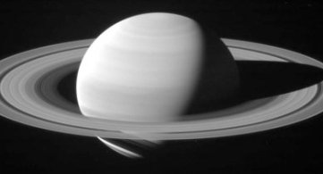 Who Are 'The Council of Saturn' and 'The Council of Nine'?