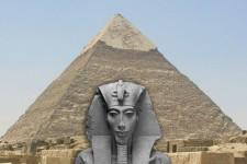 The Average Lifespan of Egyptians During Akhenaten's Reign