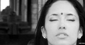 Acceleration Towards Spiritual Development or Growth